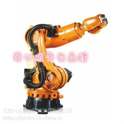 库卡 KUKA点焊机器人 KR 160 R1570 nano