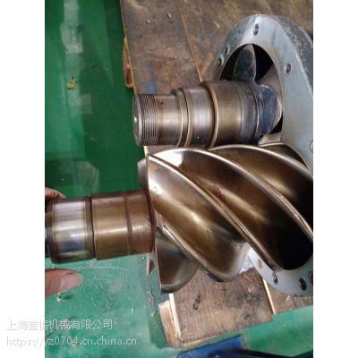 螺杆空压机主机保养 螺杆空压机主机维修 螺杆空压机配件销售
