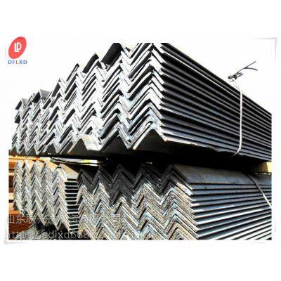 河北 工字钢 槽钢 角钢 现货供应 厂家直供 q235b 建筑装饰 唐钢日钢宝钢