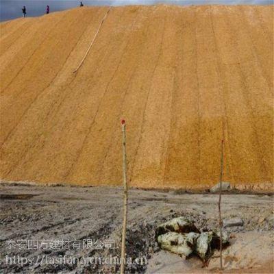 现货供应椰丝毯质量有保障 椰丝毯厂家直销
