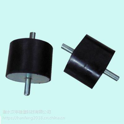 按客户需求空压机空气压缩机橡胶减震器质量保证欢迎咨询