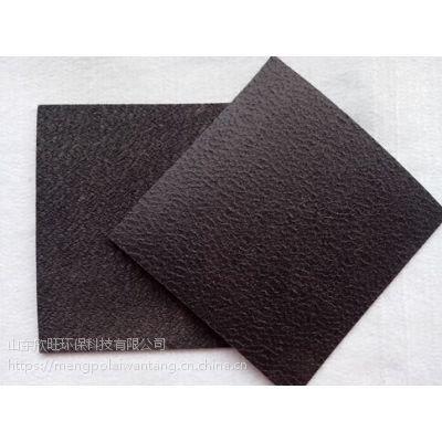 山东欣旺专业生产销售复合土工膜防水土工膜0.2-0.8mm