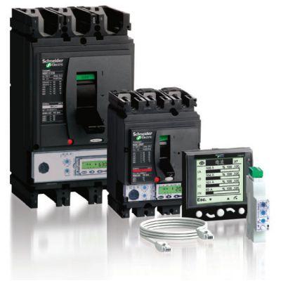 施耐德 ABL6 优化型隔离变压器 一级代理
