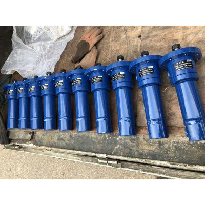 D25JG360/220-560,D25JG360/250-360,高压重载液压油缸