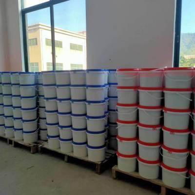 河北供应耐高压耐高温的陶瓷胶粘剂粘贴技术指导