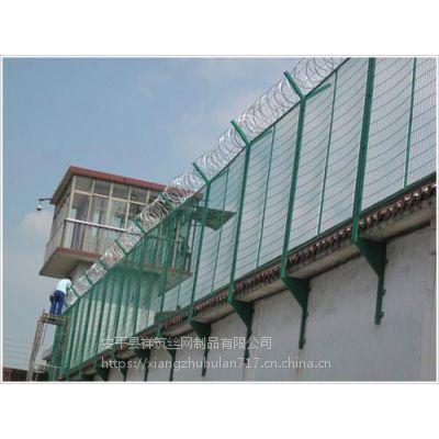 铁网围栏哪家好 铁网围栏厂家 铁网围栏价格包邮