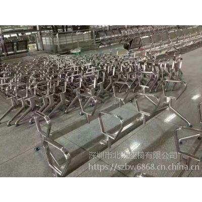 组装排椅-新买的排椅如何安装?不锈钢椅排座配件