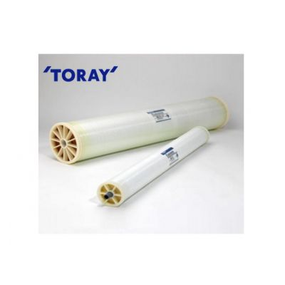 东丽膜TML10D抗污染膜反渗透膜