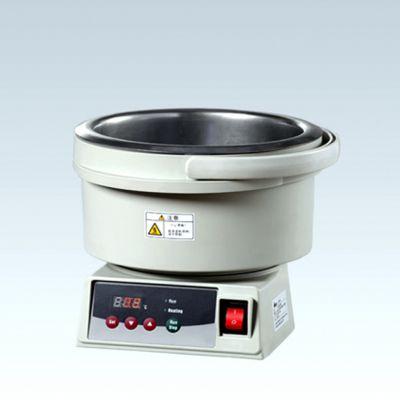 杭州艾普SB-1200型实验室油浴锅数显恒温水浴锅