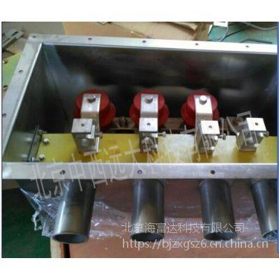 中西特价电缆护层保护接地箱/110KV型号:BHJD-110KV库号:M401314