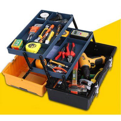 请问工程用电动工具什么品牌的
