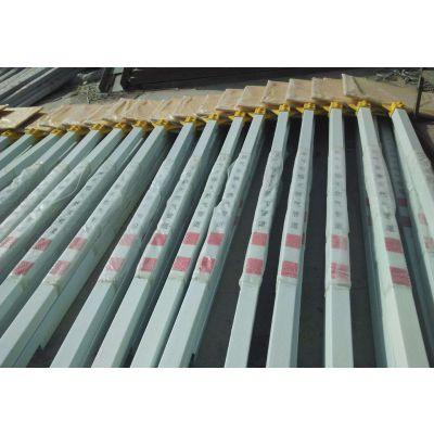 通信光缆标志桩 玻璃钢标志桩地界桩 耐高温