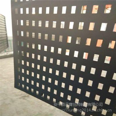 兰州瓷砖展示架@酒泉地砖冲孔网尺寸@玉树陶瓷冲孔板