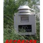 中西(LQS现货)积温仪 型号:KK01-ECA-HJ01库号:M389833
