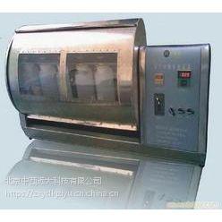 中西全自动翻转式振荡器 型号:ZXKJ-YZK-08库号:M183669