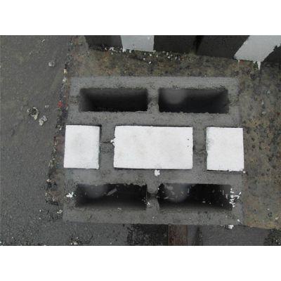 润德建材(图)-复合自保温砌块-昆明自保温砌块