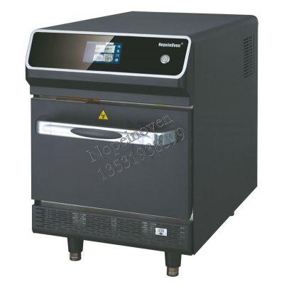 广州极效Nopeinoven诺宾炉 NT-ProSIT微波快速烤箱 NT-ProST热风烤箱 烤炉