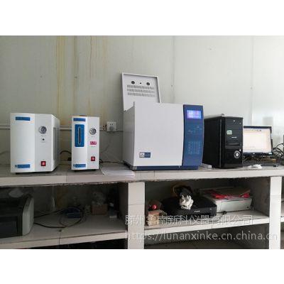 鲁南新科GC-8900型白酒分析仪,白酒分析色谱仪