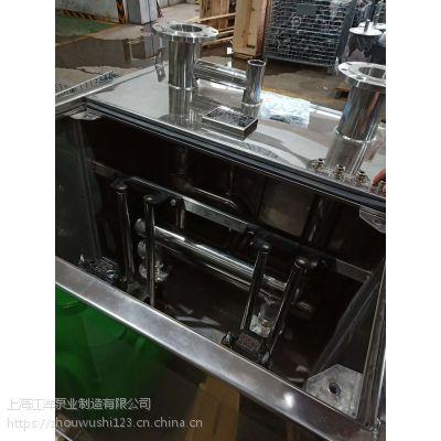 东兴市30KW多级水泵65CDLF32-130/安装室内多级泵设备/轻型多级泵选型