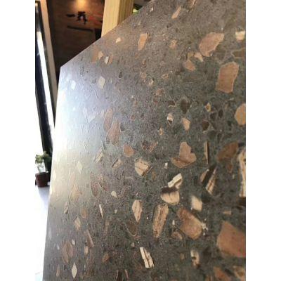仿古砖 水磨石砖 特殊工艺制作 600*600 800*800