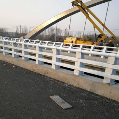 镀锌防撞护栏设计安装-山东神龙金属-泰安防撞护栏设计安装