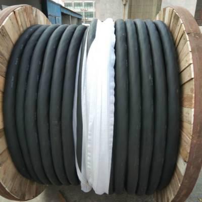 MCPTJ矿用电缆MCPTJ采煤机电缆
