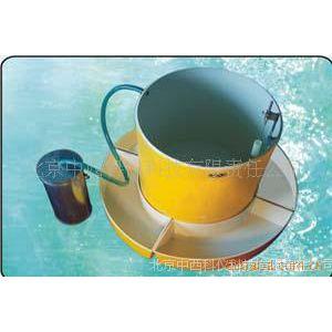 供应KYZ1-CQS70水面蒸发器
