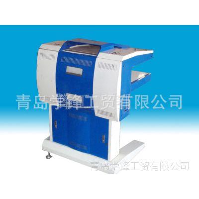 青岛厂家直供 二层烘箱 烘焙设备 量大从优