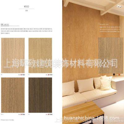 上海现货 HANWHA BODAQ DW710 装饰贴膜PVC木纹膜波音软片
