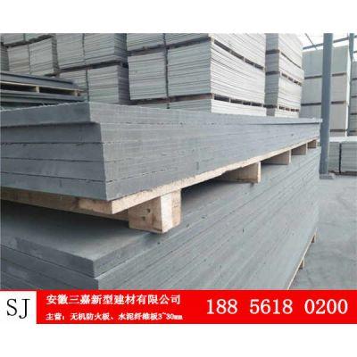 河南loft楼板钢结构夹层楼层板厂家好产品不等人!