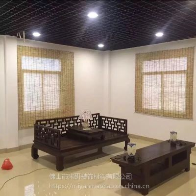 山西省沁水县当地景区仿凉席是哪家采购的?批发价是多少?