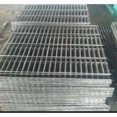 外架上踏板钢笆是钢筋焊接网片-找厂家加工到河北来
