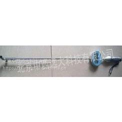 中西测温仪/便携式冷却水测温仪 中西器材 型号:GYT-2/M319614库号:M319614