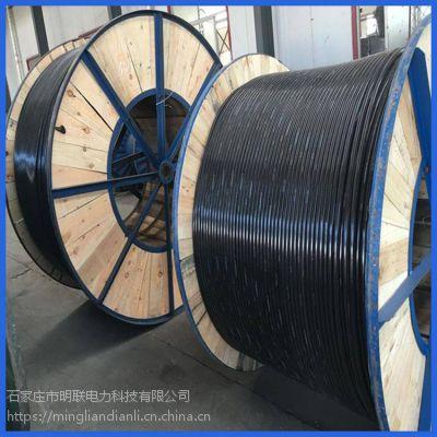 架空线JKLGYJ-95/15电缆钢芯铝绞线厂家直销