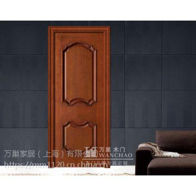 贵州(优质生产)办公楼专用门。价格达标供应