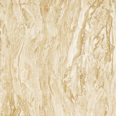 陶瓷行业十大品牌布兰顿陶瓷通体大理石瓷砖真石大板系列定制厂家代理加盟