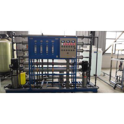 工厂纯水设备,思源纯水厂家直销,成功服务过千家企业,工厂纯水设备,享受免费咨询服务和设备终身服务,快