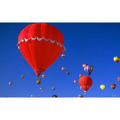 热气球出租,热气球租赁
