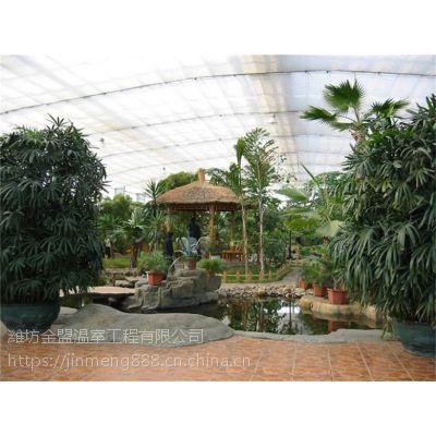 生态餐厅设计,生态餐厅设计说明,生态餐厅设计效果图