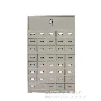 专业生产药房中药柜-中药柜哪里有卖;欢迎选购