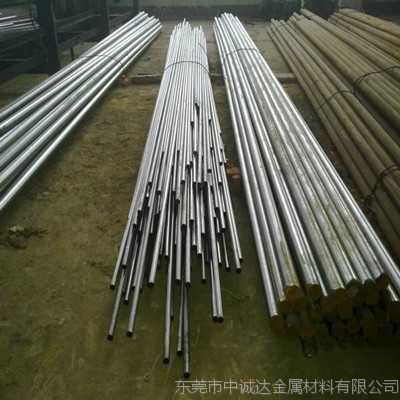 东莞高强度钼合金TZM钼钛锆合金TZM价格/规格齐全