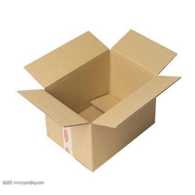 松洲飞机盒-淏然纸品来电咨询-外包装盒飞机盒