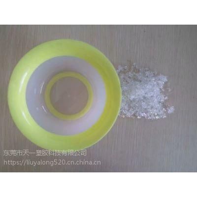 天一塑胶科技 供应TPE-6230软胶注塑料