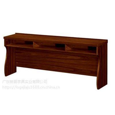 如何防止实木家具开裂?朗哥告诉您
