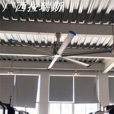 汕头大风扇 大吊扇 大型仓库 工厂企业专用大风扇