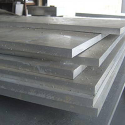 山西不锈钢板-衡泰尚盈-316l不锈钢板