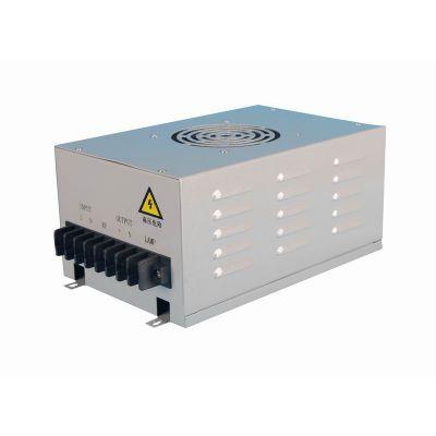 光子电源系统 WK4B-N5