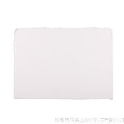 批发10寸9.6寸专款专用平板电脑保护壳/电脑包/保护套/皮套支架