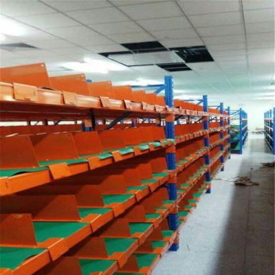惠州工厂仓库货架定做 惠州美固特货架厂家批发