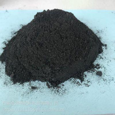 北京土地整改用什么肥料 土地整改专用肥批发价格 生产厂家电话
